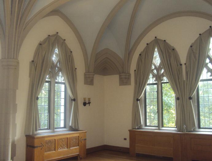Pleasant Pat Ritz Design Interior Designer In Beford New Hampshire Download Free Architecture Designs Crovemadebymaigaardcom